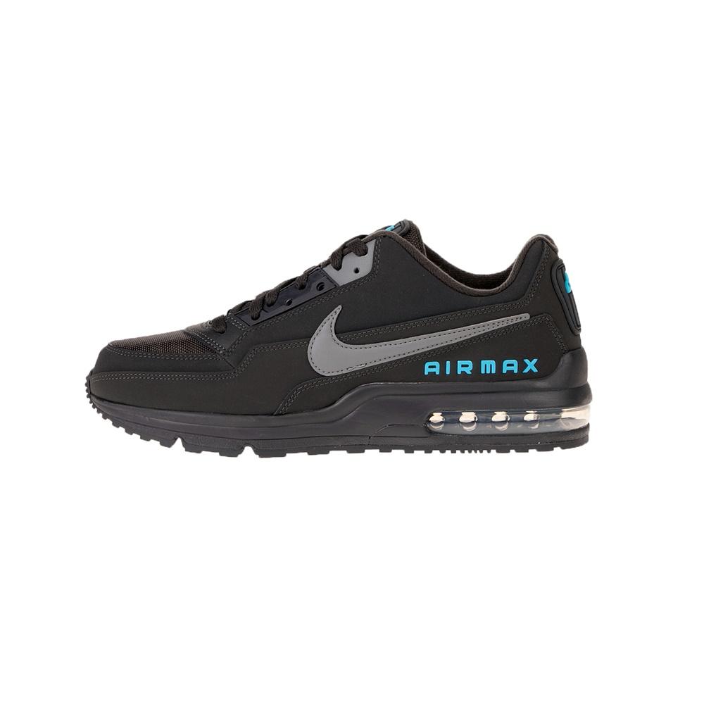 NIKE – Ανδρικά παπούτσια AIR MAX LTD 3 μαύρο