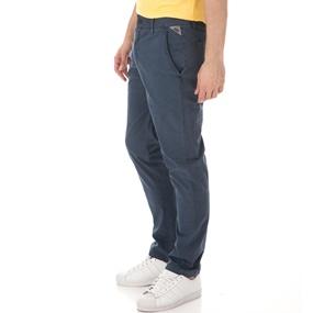 1c1b746d2c09 Ανδρικά παντελόνια