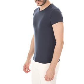 336c639f0dcd Ανδρικά t-shirts