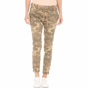 1b5e6715b70e Γυναικεία παντελόνια