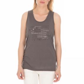 2ea2114faf97 Γυναικείες μπλούζες