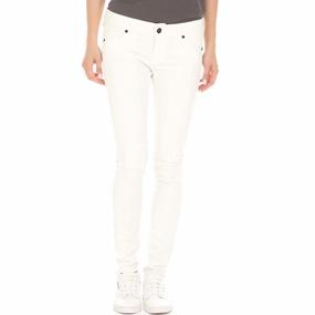7dde8ec74ffc Γυναικεία παντελόνια