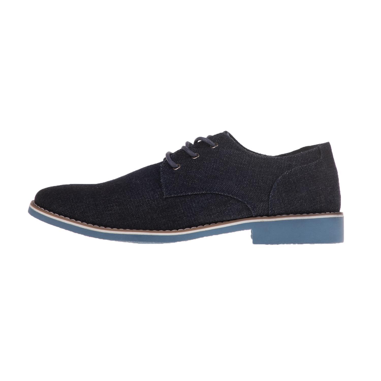 bf7311bbf4 DEVERGO JEANS – Ανδρικά παπούτσια DEVERGO JEANS μπλε