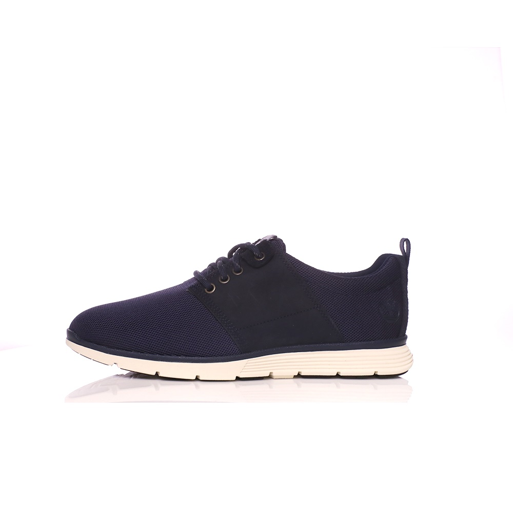 TIMBERLAND – Ανδρικά παπούτσια TIMBERLAND Killington L/F Oxford μαύρα