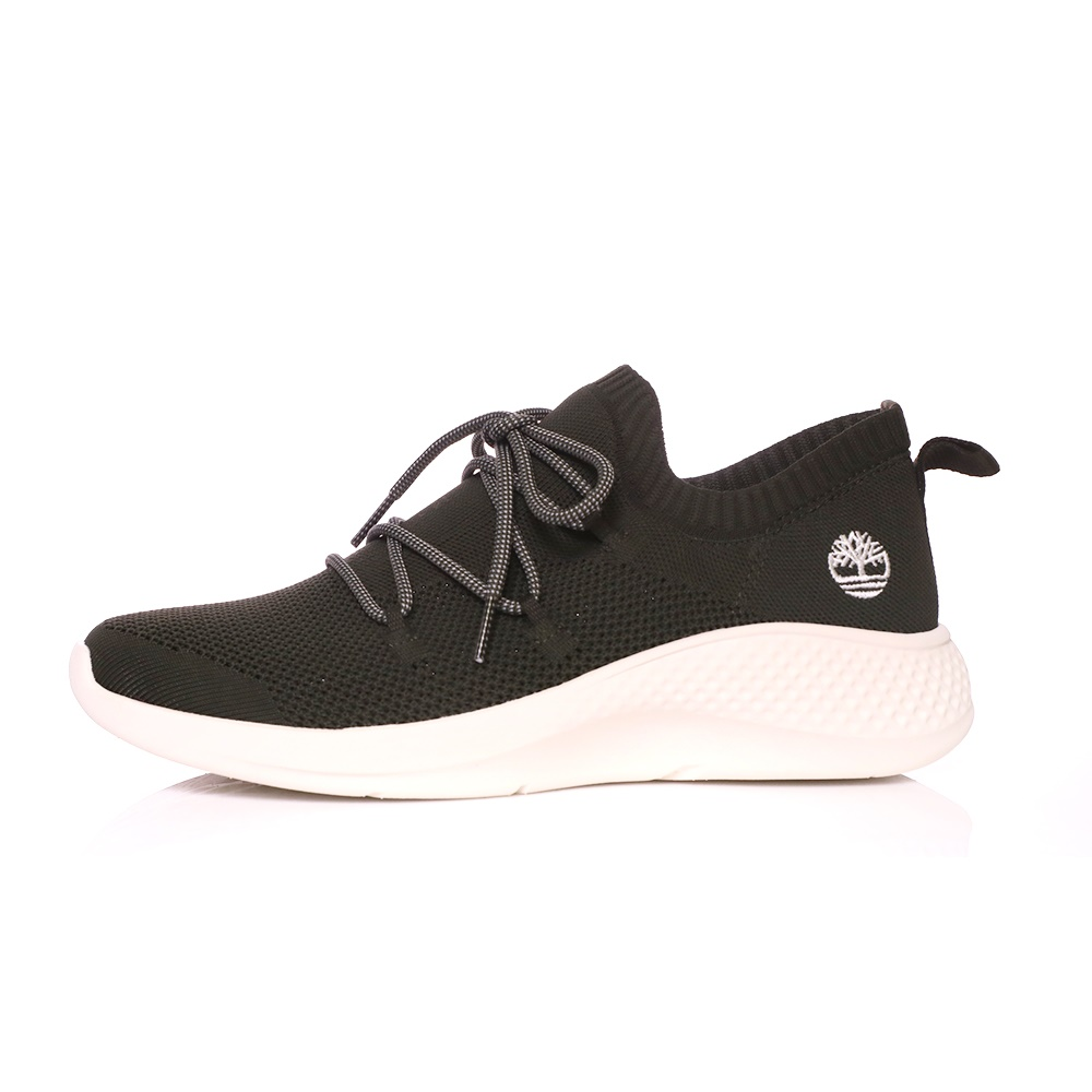 TIMBERLAND – Ανδρικά παπούτσια TIMBERLAND FlyRoam Go Stohl Oxford χακί