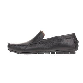 7def084bd6d7 Ανδρικά Παπούτσια | Factory Outlet