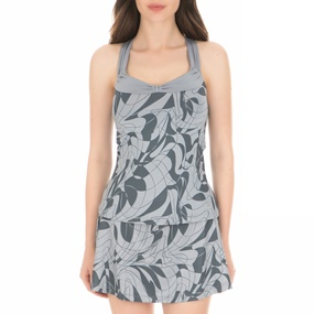 295382742dc7 Γυναικείες μπλούζες