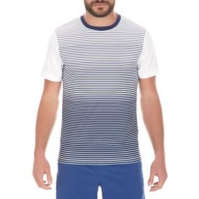 1c730f3264b2 Ανδρικα αθλητικά t-shirts