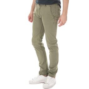 fba3fb3c69 Ανδρικά παντελόνια