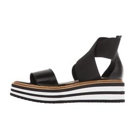 20215fc5f54 Γυναικεία Παπούτσια | Factory Outlet
