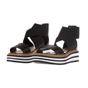 e679c7408e83 Γυναικεία Παπούτσια | Factory Outlet