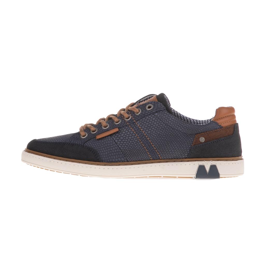 e76e621a7f1 -34% Factory Outlet ZITA – Ανδρικά sneakers ZITA μπλε