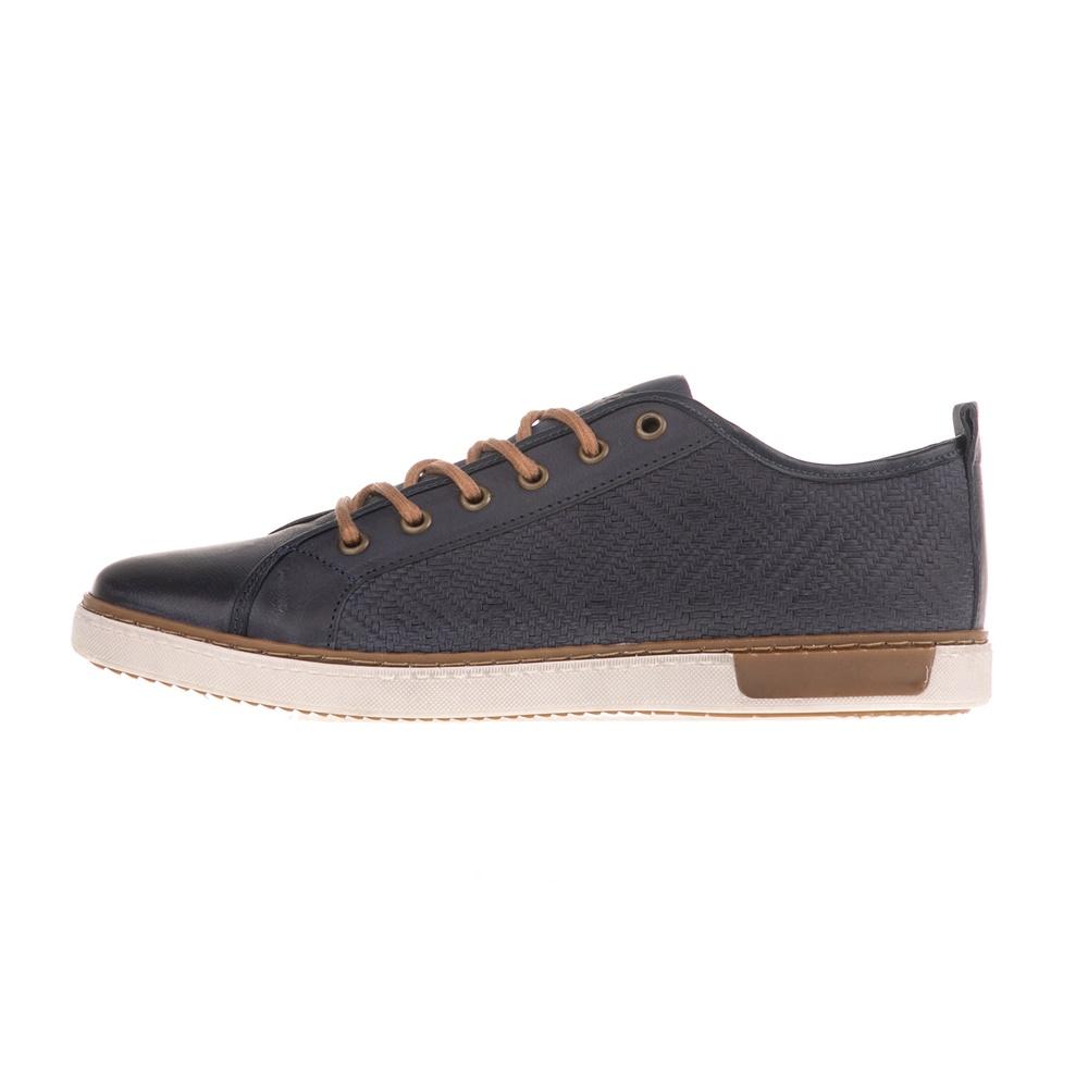 ZITA – Ανδρικά sneakers ZITA μπλε