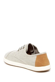 7b8aea40ace Παιδικά παπούτσια για κορίτσια | Factory Outlet