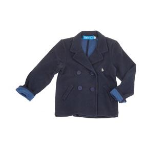 97faa6201a7 Παιδικά μπουφάν για αγόρια | Factory Outlet