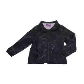 fd6056ea3c2 Παιδικά μπουφάν για κορίτσια | Factory Outlet