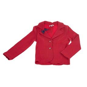 2de38d19e07 Παιδικά μπουφάν για κορίτσια | Factory Outlet
