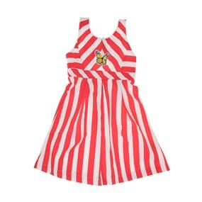 607164e6269 Παιδικά φορέματα κοντομάνικα | Factory Outlet