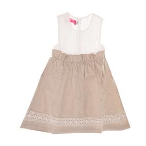 af6a1926534b Βρεφικά φορέματα | Factory Outlet