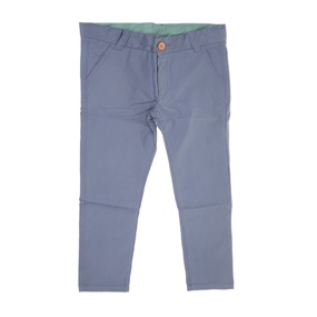 851d21b2a03 Παιδικό κοντό παντελόνι για μεγάλα αγόρια SAM 0-13 εμπριμέ. 27,99 € 14,99  €. QUICK BUY. NEW