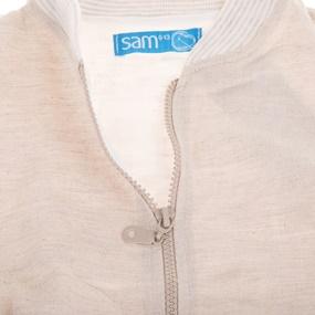 fb6719595a1 Παιδικό σακάκι για μεγάλα αγόρια SAM 0-13 μπλε. 59,99 € 19,99 € 15,90 €.  QUICK BUY. OFFER