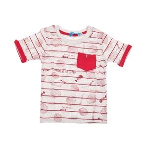 8cfa3d3562e Παιδικά ρούχα για αγόρια | Factory Outlet