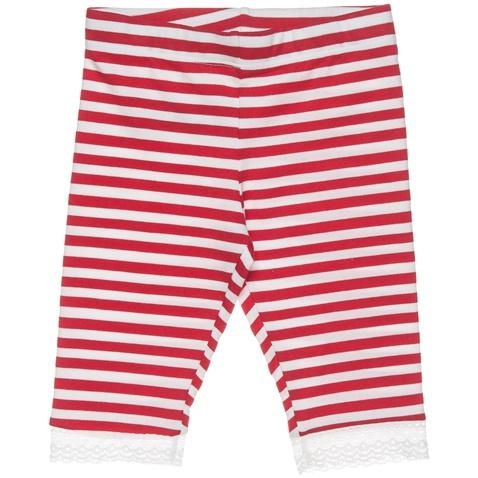 a4a2d7a6f53 Παιδικό κολάν για κορίτσια alouette κόκκινο - λευκό (1748284.0-4500)    Factory Outlet