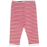 761949fbfd7 Παιδικό παντελόνι GUESS KIDS εμπριμέ (1509649.0-0042) | Factory Outlet