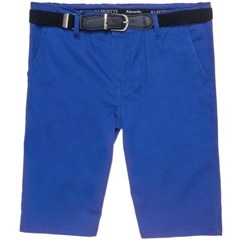 8516419de35 Παιδική chino βερμούδα για αγόρια alouette μπλε (1748316.0-2200) | Factory  Outlet