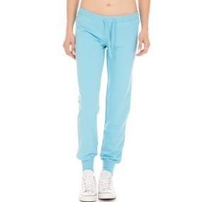 287779369ec Γυναικεία αθλητικά ρούχα | Factory Outlet