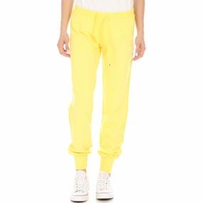 012e9071682 Γυναικεία αθλητικά ρούχα | Factory Outlet