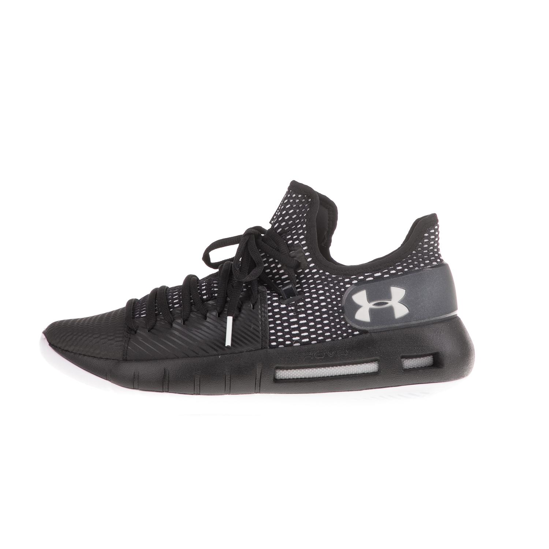 UNDER ARMOUR – Ανδρικά παπούτσια UNDER ARMOUR DRIVE 5 LOW μαύρα