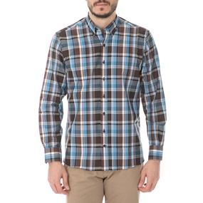 2a502878cd Ανδρικά πουκάμισα