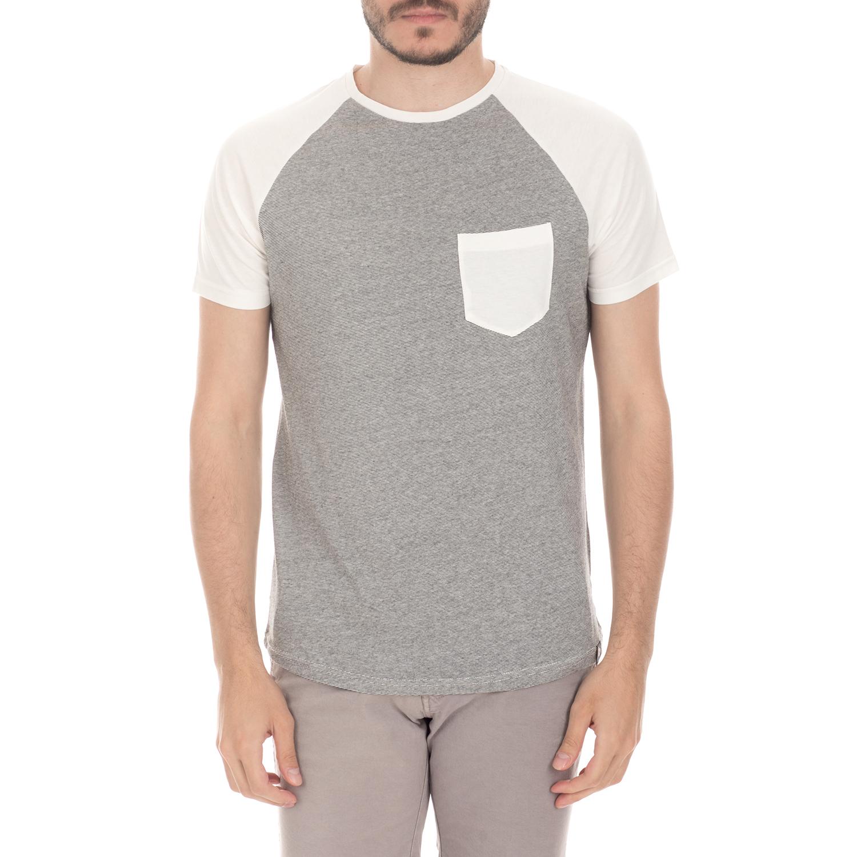 7017b7444f7 Ανδρικά Ρούχα-Αξεσουάρ   Μπλούζες
