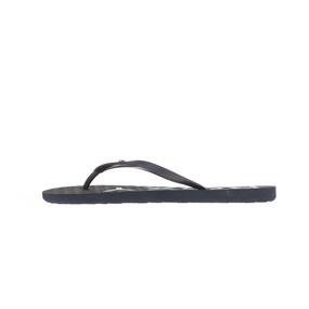 8c2a905d54 Γυναικεία Παπούτσια
