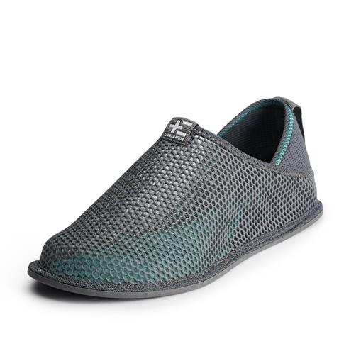 03f3064f56 TERRA NATION-Παπούτσια Θαλάσσης TERRA NATION PAHERA - Νούμερο 38