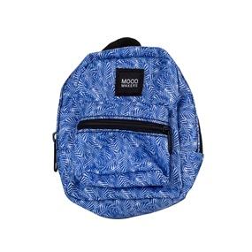 3b9e06c4d26 Μίνι τσάντα μέσης ή μπράτσου MOOD MAKERS μπλε. 6,00 €. QUICK BUY. MORE  COLORS