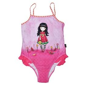 ed107062a4e Παιδικά μαγιό για κορίτσια | Factory Outlet