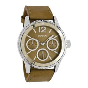 09816678e26f Ανδρικά ρολόγια