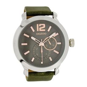 e8cf72d8278b Γυναικεία ρολόγια