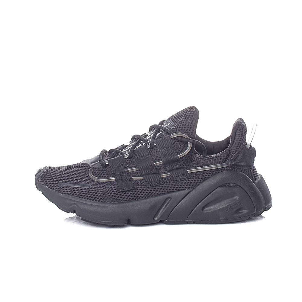 adidas Originals – Ανδρικά αθλητικά παπούτσια adidas Originals LXCON μαύρα