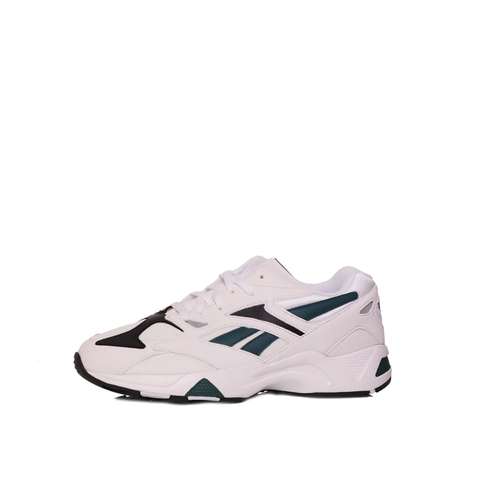Reebok Classics – Unisex παπούτσια Reebok Classics AZTREK 96 λευκά