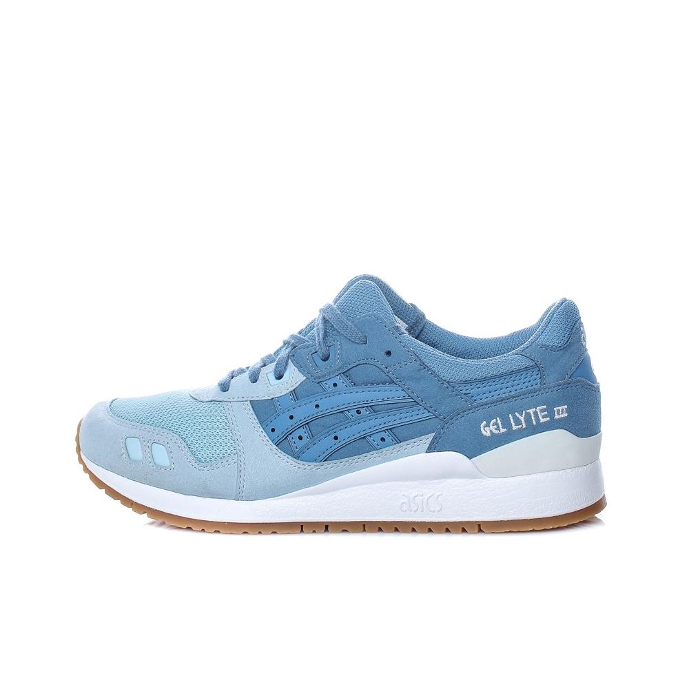 ASICS – Ανδρικά παπούτσια ASICS GEL-LYTE III μπλε