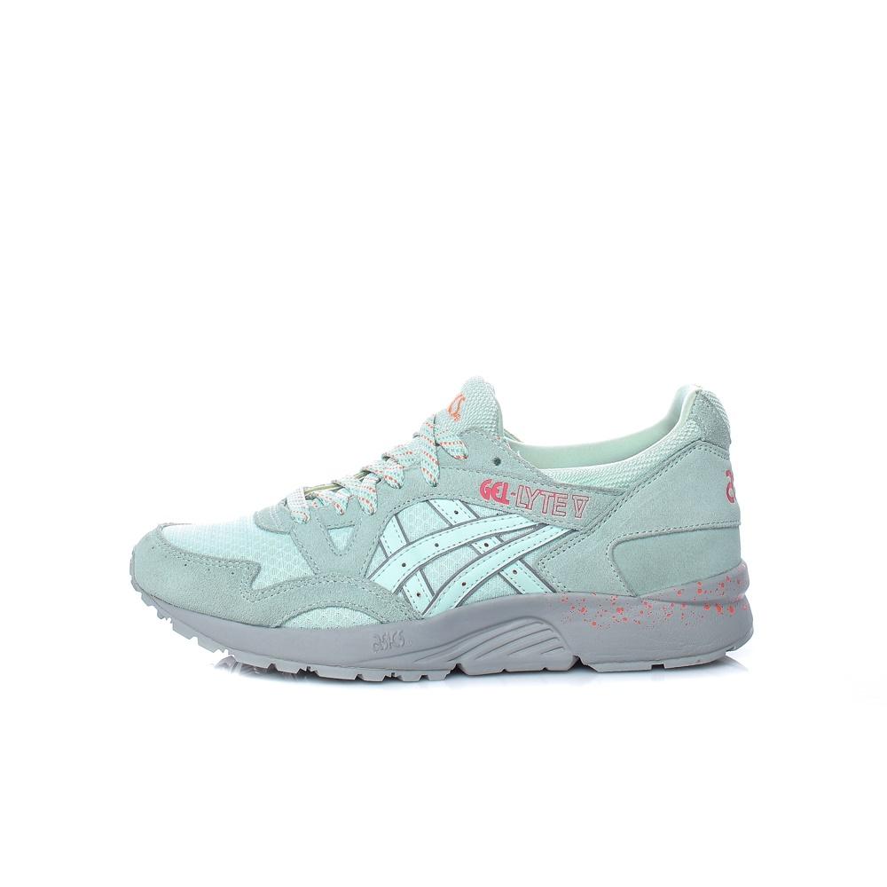 ASICS – Γυναικεία παπούτσια ASICS GEL-LYTE V γαλάζια