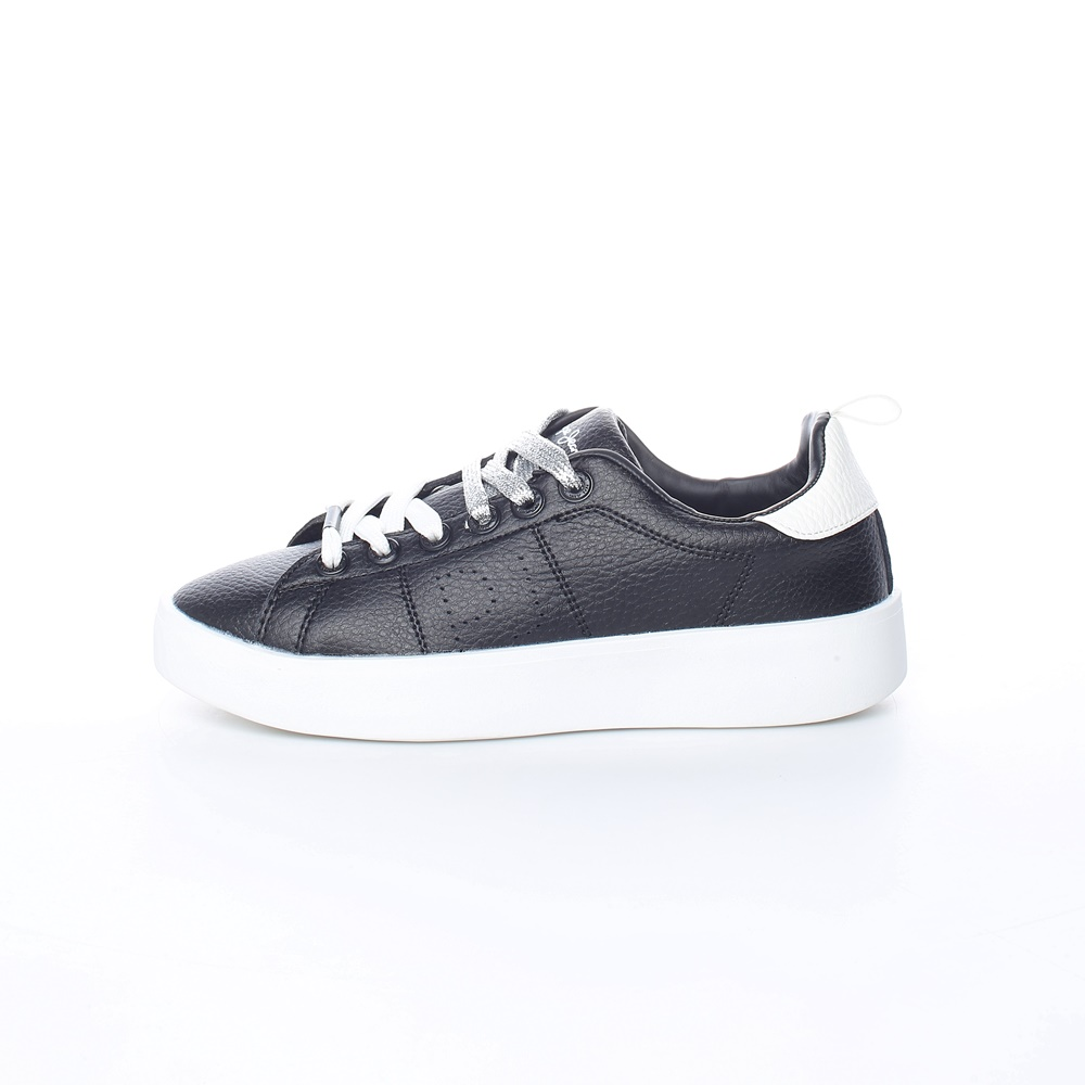 PEPE JEANS – Γυναικεία παπούτσια PEPE JEANS BRIXTON LOW S
