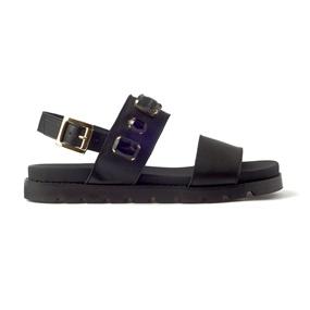 176f236934d Γυναικεία Παπούτσια | Factory Outlet