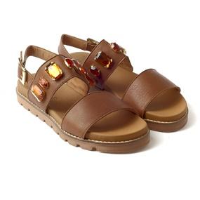 889351b1de4 Γυναικεία Παπούτσια | Factory Outlet