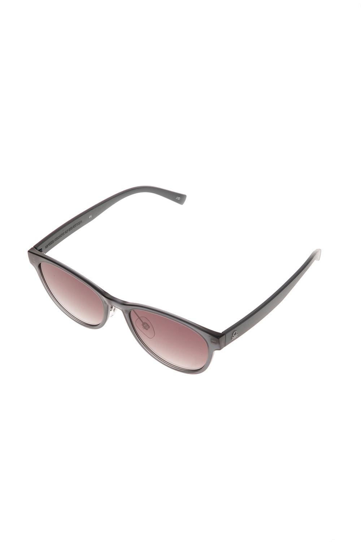 BENETTON - Unisex γυαλιά ηλίου BENETTON μαύρα