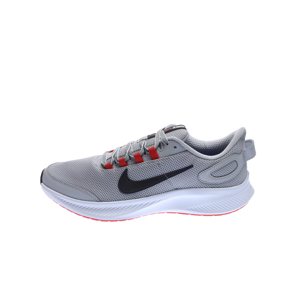 NIKE – Ανδρικά παπούτσια running NIKE RUNALLDAY 2 γαλάζια