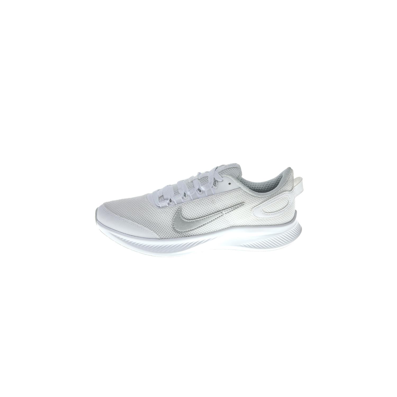 NIKE – Γυναικεία παπούτσια running NIKE RUNALLDAY 2 λευκά